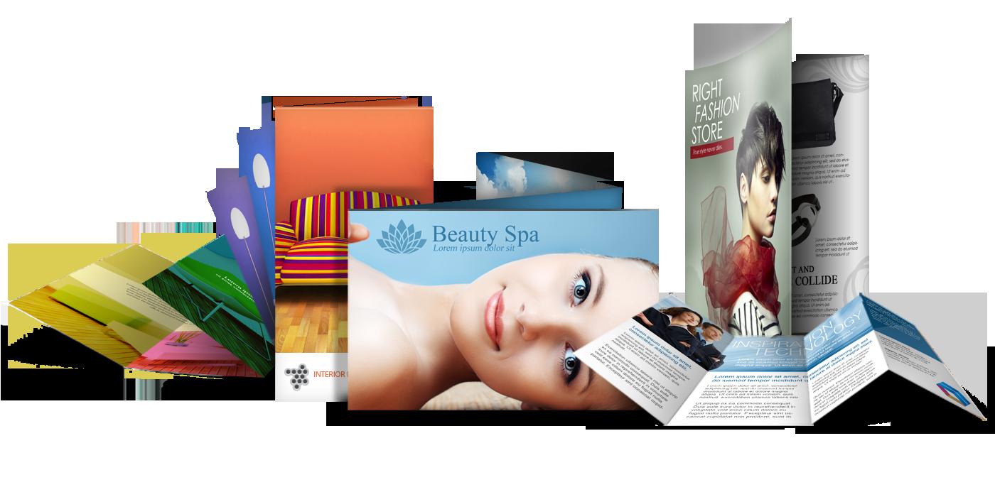 Custom t shirts business cards printing staten island manhattan brochures reheart Choice Image