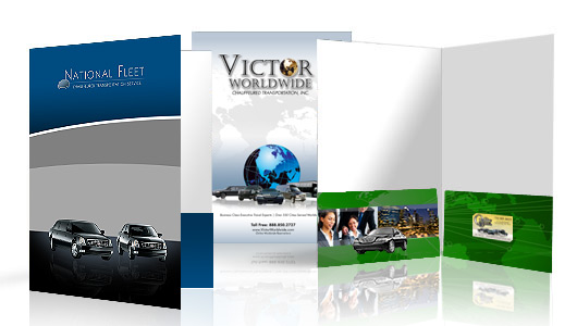 Custom t shirts business cards printing staten island manhattan a folder is the symbol of professional business presentations its not only part of the corporate image but it presents your proposals to prospective reheart Choice Image