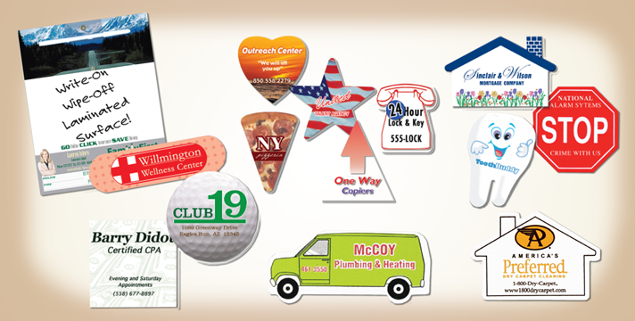 Custom t shirts business cards printing staten island manhattan magnets reheart Choice Image