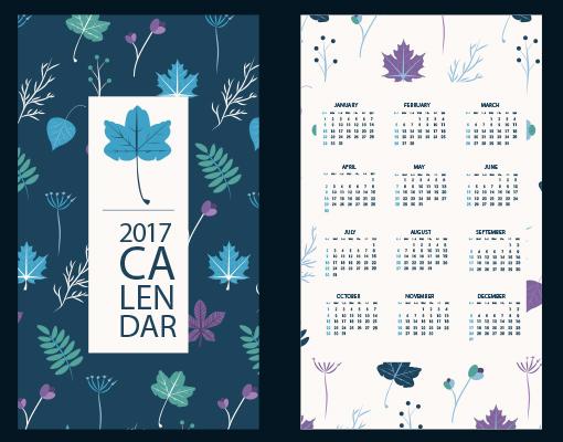 Custom t shirts business cards printing staten island manhattan poster calendars reheart Choice Image