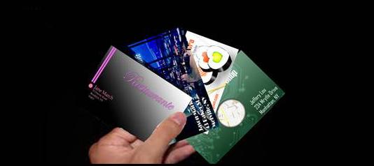9e94d1c69 Custom T-Shirts & Business Cards Printing Staten Island & Manhattan